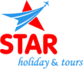 Star Holiday Agentia de turism