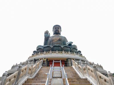 china-lantau-insula-lantau-lantau-buddha_vxlb