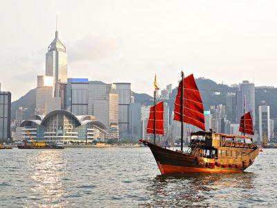 hong-kong-port-hong-kong-barca-sampan_idqb